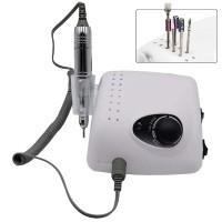 Noname Cosmetics US-210A Electric File white