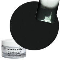 Universal Nails Grafiitti Graphite UV color gel 10 g