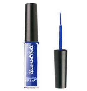 Universal Nails Nro 12 Striping koristelakka  9 mL