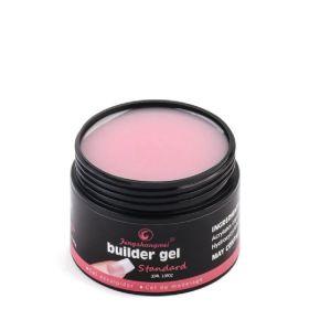 Noname Cosmetics Fengshangmei #06 Pink Builder Gel Standard UV geeli 30 mL
