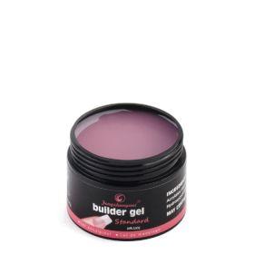 Noname Cosmetics Fengshangmei #26 Purple Builder Gel Standard UV geeli 15 mL