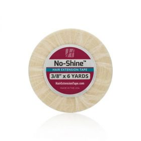 Walker Tape 0.953 No-Shine pidennysteippi 5,49 m