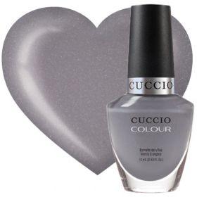 Cuccio Sold Out! kynsilakka 13 mL
