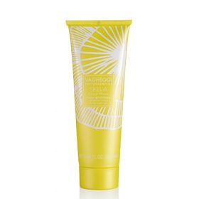 Vagheggi Sikelia Mint Toning Shower Gel suihkugeeli 250 mL