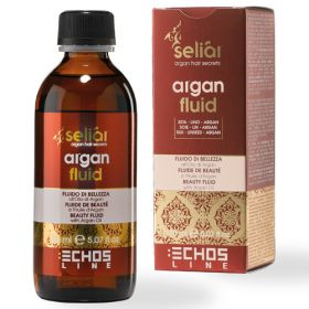 Echosline Seliar Argan Fluid hiusseerumi 150 mL
