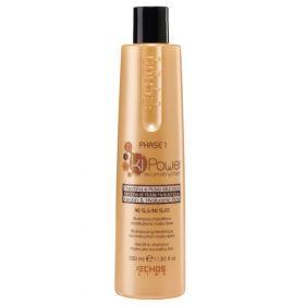 Echosline Ki-Power Molecular Reconstruction shampoo 350 mL