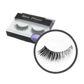 Noname Cosmetics Synteettiset silkki irtoripset 3