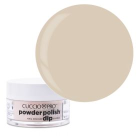 Cuccio Iridescent Cream 2in1 Dip Powder Polish dippi- & akryylipuuteri 14 g