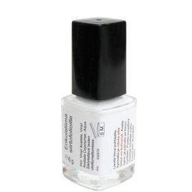 Universal Nails Liima koristefolioille 12 mL