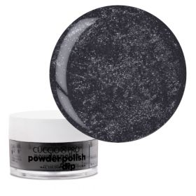 Cuccio Rolling Stone Dip Powder Polish dippipuuteri 14 g