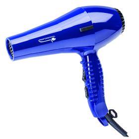 Xanitalia Sininen New Magic hiustenkuivaaja