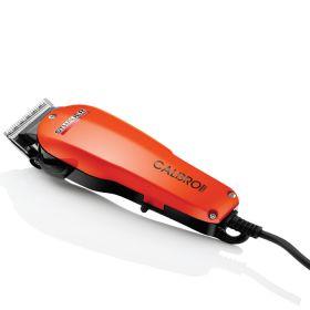 Xanitalia Calibro Zero leikkauskone