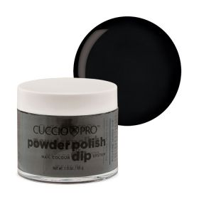 Cuccio 2am In Hollywood Dip Powder Polish dippipuuteri 45 g
