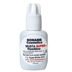 Noname Cosmetics SUPER+ ripsiliima 5 g