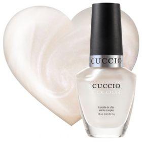 Cuccio Affair In Amalfi kynsilakka 13 mL