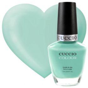 Cuccio Mint Condition kynsilakka 13 mL