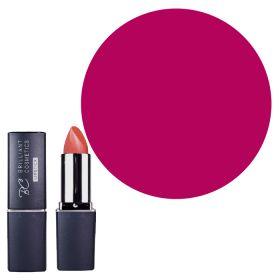 Brilliant Cosmetics Pink 01 Matt Lipstick huulipuna