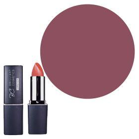 Brilliant Cosmetics Café Latte 04 Matt Lipstick huulipuna