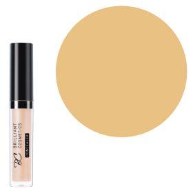 Brilliant Cosmetics Sand 01 Concealer peitevoide 6 mL