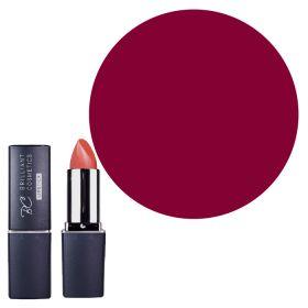 Brilliant Cosmetics Blueberry 05 Brilliant Lipstick huulipuna