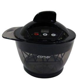 Comair Germany Eco Mix Elektroninen värisekoitin 320 mL