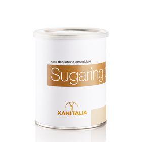 Xanitalia Sugaring Paste Jämäkkä sokeritahna 1000 g