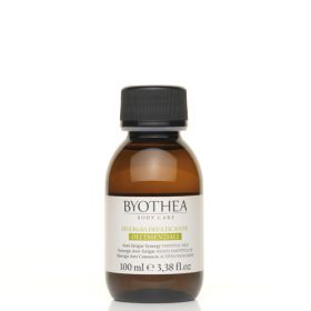 Byotea Anti-Fatigue Synergy Essential Oil eteerinen öljy 100 mL