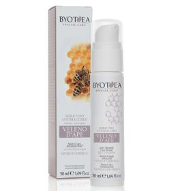 Byotea Bee Venom Anti-Blemish Serum kasvoseerumi 50 mL