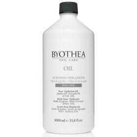 Byotea Post-Epilation Oil hoitoöljy 1000 mL