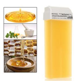 Byotea Depilatory Wax Honey vahapatruuna 100 mL