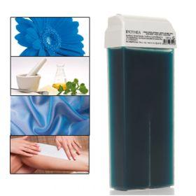 Byotea Depilatory Wax Azulene vahapatruuna 100 mL