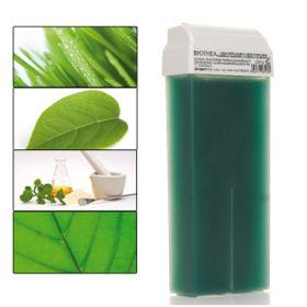 Byotea Depilatory Wax Chlorophyll vahapatruuna 100 mL