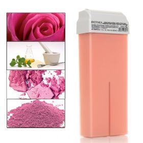 Byotea Depilatory Wax Pink Titanium vahapatruuna 100 mL