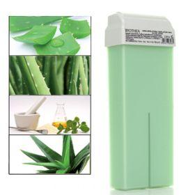 Byotea Depilatory Wax Aloe Vera vahapatruuna 100 mL