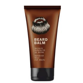 Dear Beard Beard Balm Partavoide 75 mL
