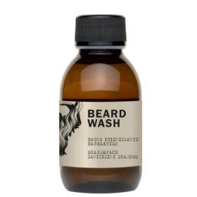 Dear Beard Beard Wash Partashampoo 150 mL