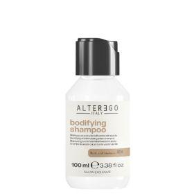 Alter Ego Italy Bodifying shampoo 100 mL