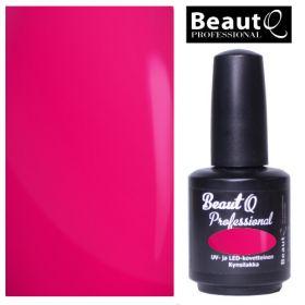 BeautQ Professional Dragonfruit Longlife geelilakka 12 mL