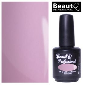 BeautQ Professional Dreamland Longlife geelilakka 12 mL
