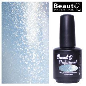 BeautQ Professional Bella Emilia Longlife geelilakka 12 mL