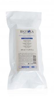 Byotea Caffeine & Guarana Lipodrain Intensiivinen selluliittikääre 180 mL
