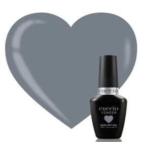 Cuccio Veneer I Dream geelilakka 13 mL