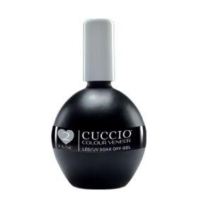 Cuccio Veneer 2 - Fuse alustusaine 75 mL