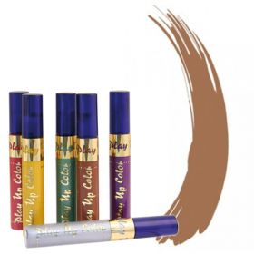 Reality Cosmetics Vaalea Kulta hiusmaskara nro 23 18 mL