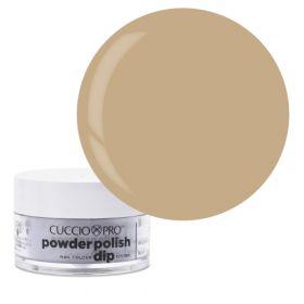 Cuccio I Wish 2in1 Dip Powder Polish dippi- & akryylipuuteri 14 g