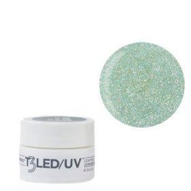 Cuccio Platinum T3 LED/UV Self Leveling Cool Cure geeli 7 g