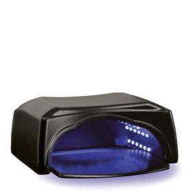 Cuccio Pro 2 Curve LED-uuni