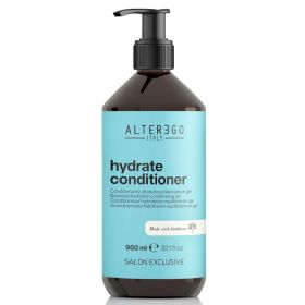 Alter Ego Italy Hydrate Conditioner hoitoaine 950 mL