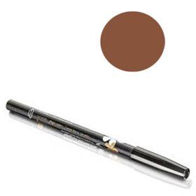 Vagheggi Inka Inki Lip Pencil Huultenrajauskynä Chocolate
