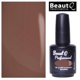 BeautQ Professional Mulberry Longlife geelilakka 12 mL